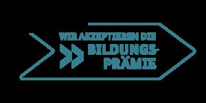 NLP Ausbildung Hamburg Bildungsprämie