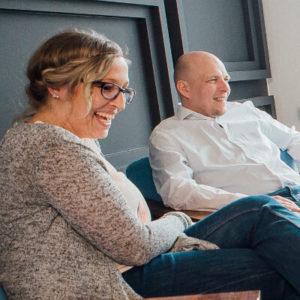 NLP Seminar NLP in der Partnerschaft Hamburg