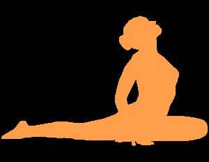 Yoga Selbstliebe Sommer-Camp NLP Hamburg